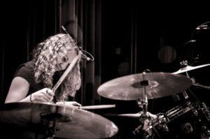Photo by Jon Orlando